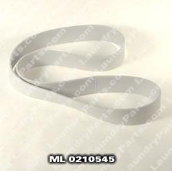 ML 0210545 CYLINDER BAND