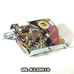 ML K330016 COIN BOARD