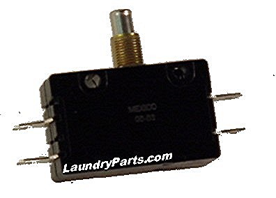 AD 137003 DOOR SWITCH
