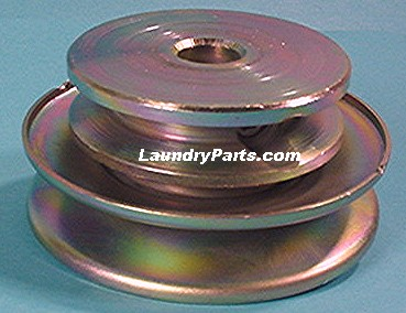 M 200816 PULLEY