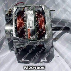 M 12002351 MOTOR