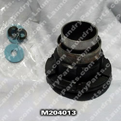 M 6-2040130 TUB SEAL KIT