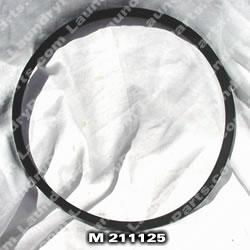 M 211125 BELT