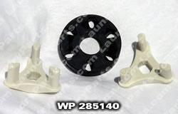 WP 285753A COUPLER