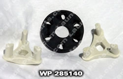 WP 285751 AGITATOR