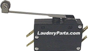 AD 137002 LINT SWITCH