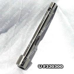 U F320300 ROD