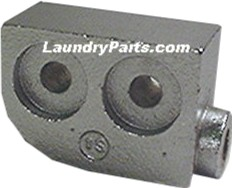 Speed Queen U F745015 1 Kit Washer Bearing Front Uc 80