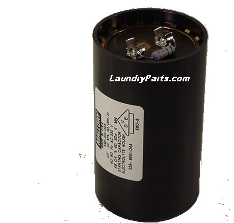 D5191-102-005 CAPACITOR