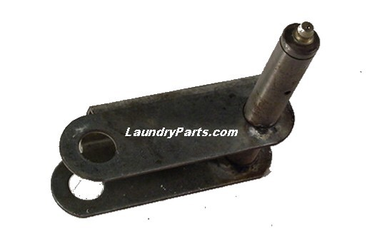 D9861-016-001 TENSION ARM