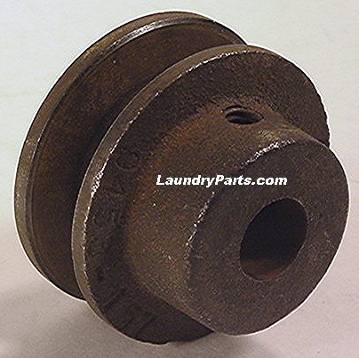 D9453-157-001 PULLEY