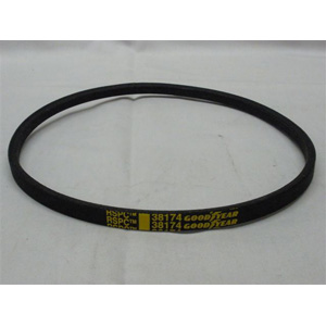 SQ 38174 SPEED QUEEN TOP LOAD BELT