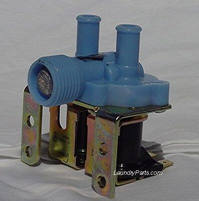 D9379-183-001 MIXING VALVE DEXTER T400 WASHER