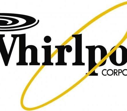 Whirlpool CAE27