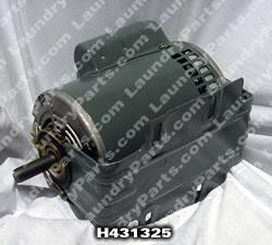 H 431325 MOTOR