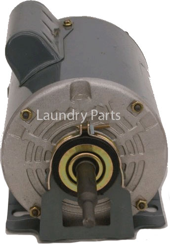 Alliance motor dryer 431325P