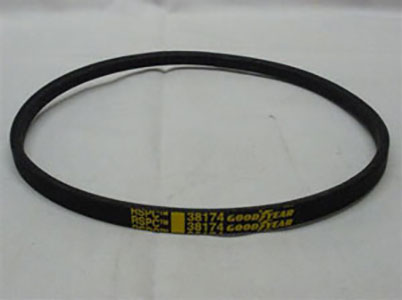 Speed Queen SWT Speed Queen Top Load Belt #sq-38174-main