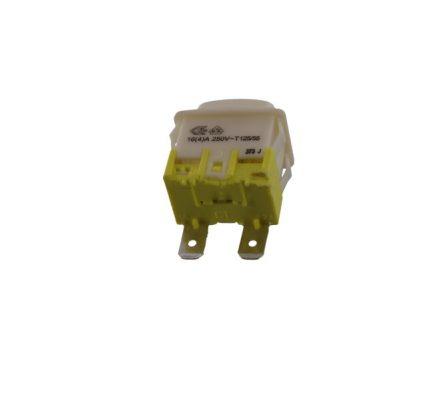 Alliance Washer/dryer Switch PushToStart #801434w