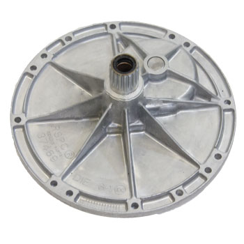 Alliance Laundry Systems Alliance Assy Transmission Cover-comp #37471