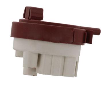 Alliance Laundry Systems Alliance Washer SwitchPress 1 Lvl 300 255 #B12548401