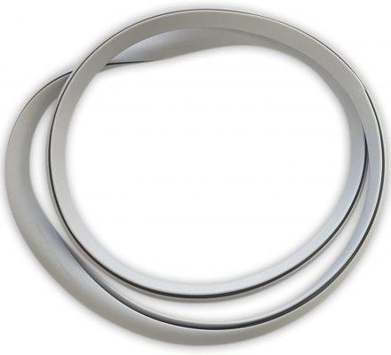 Dexter SINGLE Dexter Dryer Inner Glass Gasket #9206-164-009 Main