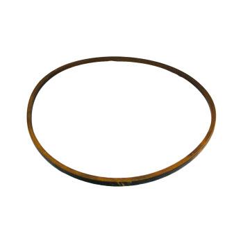 Dexter Stack DL Dexter Tumbler Belt (Generic) #d9040-073-009v