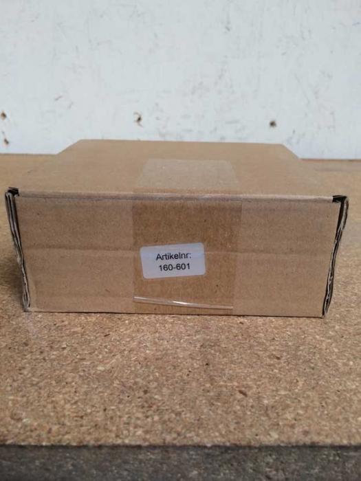 Dexter T900 Dexter Coin Drop T400 Washer #d9021-001-010 Packaging