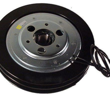 Fast Moving Milnor Washer Milnor 35lb Washer Clutch Wash #ML-54H168AK