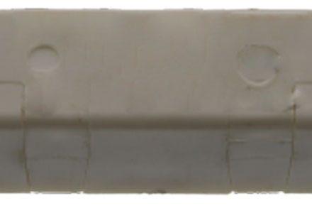 Huebsch HC CS Milnor Magnet,housing MagnPos(F340703) #U-F8390801