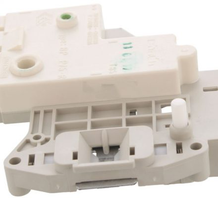 Speed Queen Washer/dryer Assy Door switch #802317p