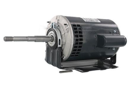 huebsch-speedqueen-commercial-dryers-opl-huebsch-dryer-kit-motor-replacement-h-m4834p3