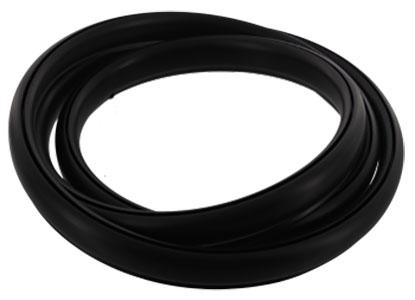 huebsch-speedqueen-single-30lb-eg-huebsch-dryerdoor-glassgasket-70211901p-h-m400962