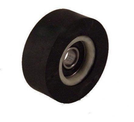 Huebsch Stack JT0300 Huebsch Stack Dryer Roller (N) #H-70652600
