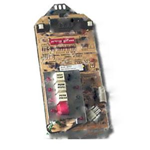 Huebsch Stack JTD32 Huebsch Rebuilt Stack Dry Cpu Board #h-430640-r