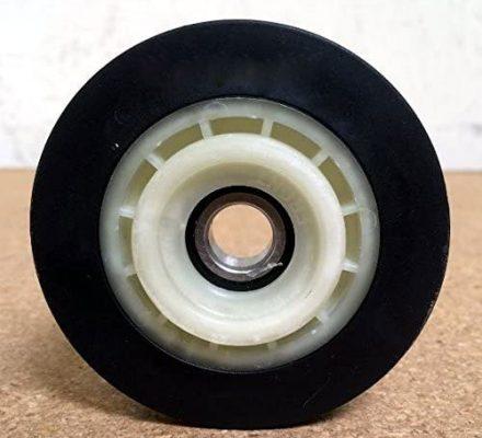 Huebsch Stack STDG32 Huebsch Dryer Roller Bearing Assy #H-430019