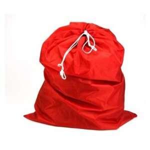 Laundry Bags 30×40 NylonAssortedColors #z-3040bags
