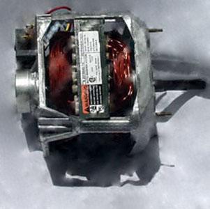Maytag MAT12 Maytag Washer Motor #M-12002353