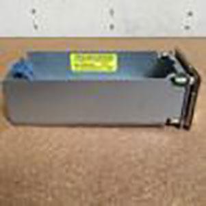 speed-queen-commercial-stack-htt30-stt30-greenwald-cbox-8-sentinel-lockkey-8-1240-42-10-side