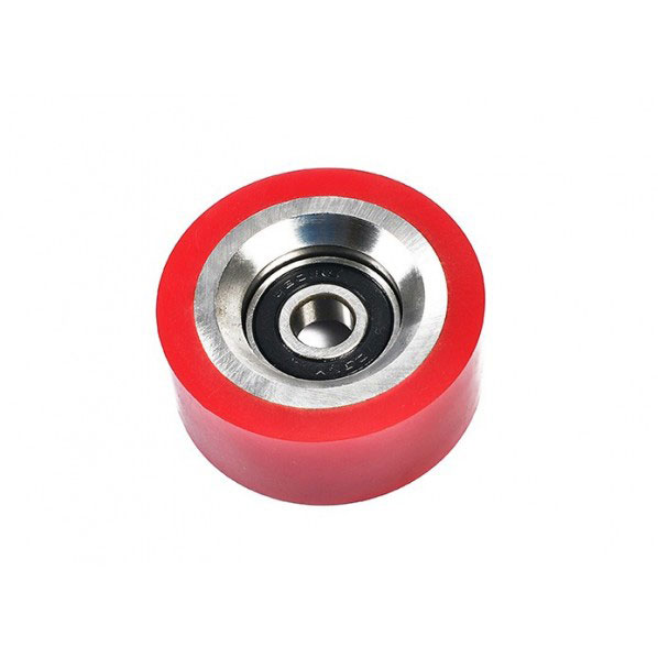 speed-queen-commercial-stack-htt30-stt30-huebsch-assy-roller-bearing-h-70616701
