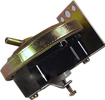 Speed Queen EA Speed Queen Tl Washer Pressure Switch #sq-35889p
