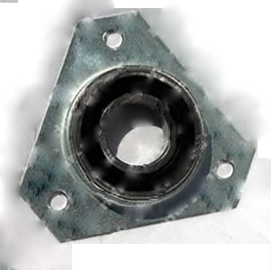 Speed Queen EA Speed Queen Triangle Bearing Tl Wash #sq-27182