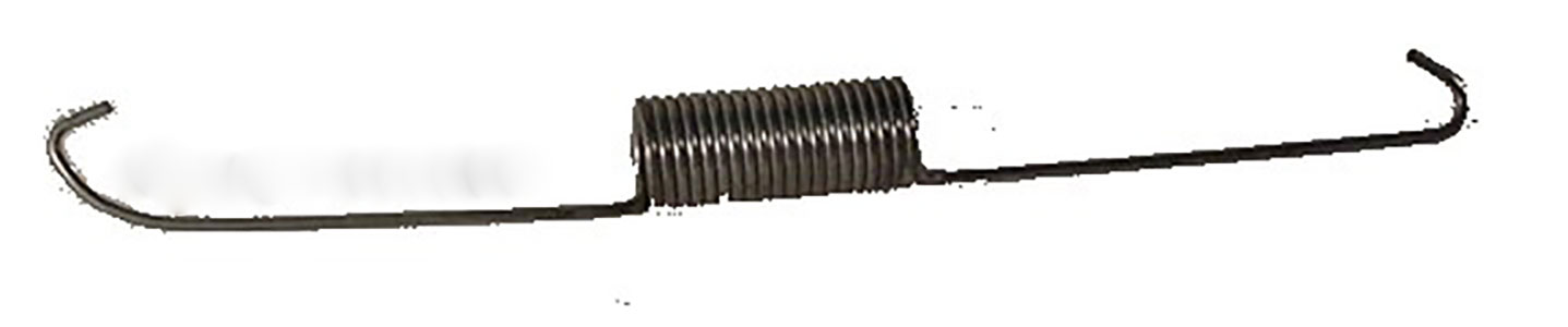 Speed Queen SWT Speed Queen Tl Washer Leg Springs 6 #SQ-34792