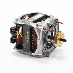 Speed Queen SWT Speed Queen WasherMotor 2sp(N) Pump/Mtr #SQ-38034P