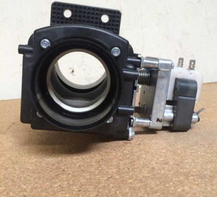 SpeedQueen EX218-325-440 Unimac Washer Valve Drain # F200166302 #u-f380600 Main