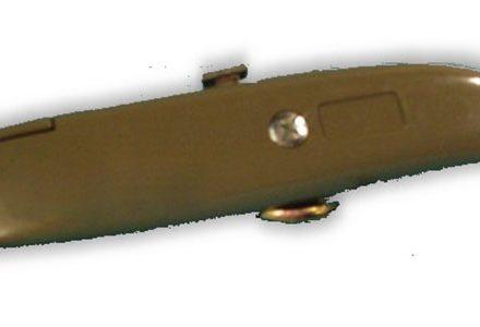 Tools Box Cutter- Utility Knife #z-boxcu