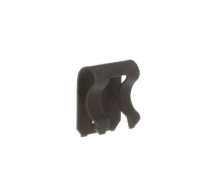 Uncategorized GE Washer Clip Clutch (N) Profile #WH01X2733