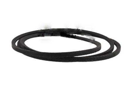 UNIMAC UC SC Unimac Washer Belt #35 #u-f280342