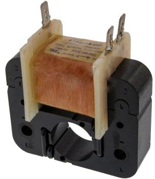 Wascomat GEN 4 Wascomat Dependo Valve Stator Coil #ws-099944