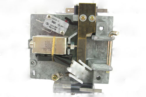 Wascomat GEN 4 Wascomat Door Lock Assy #WS-248711