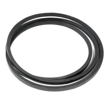 Wascomat GEN 5 Wascomat Cogged Belt – W125 35lb #ws-900762-vx
